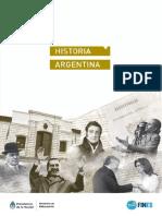 Fines Hist. Argentina.pdf
