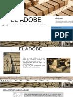 El-Adobe - Final (2)