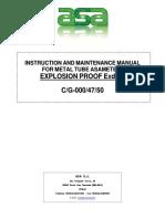 002_ManualC_G_47-50_ING Rev.2  20.10.11