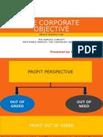 Service Concept_ppt1.pptx