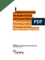 Caderno_Tecnico_PROCIV_4.pdf