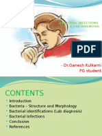 bacterial inf.pptx
