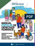 Manual-Popular-de-DDHH.pdf