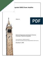 Gliu_PA_berkley.pdf