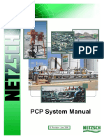 PC Pump System Manual R6 - English.pdf