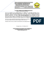 b.a. Penjelasan Alkes 2012 (Lu) Revisi