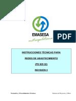 Instrucciones_Tcas_para_Redes_de_Abt_%28_Rev_2%29_20080219[1].pdf