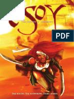TSoY_PL II Edycja