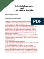Schröder 1.pdf