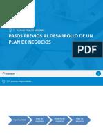 PPT 2 - Proceso Emprendedor.pdf