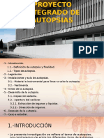 AUTOPSIAS MÉDICO-LEGALES