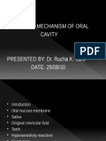 defnese mechanism of oral cavity ppt.pptx