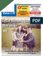 Poza Olsztyn nr 9