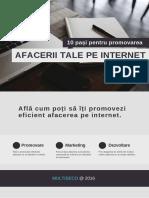 10-pași-pentru-promovare-online.pdf