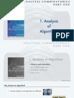 AA01-AofA.pdf