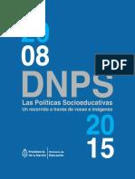 Revista DNPS.pdf