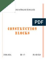 38249279-Construction-Blocks-PPT.pdf