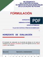 ED-Formulación.ppt