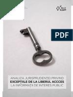 Analiza-jurisprudenței-privind-excepțiile-de-la-liberul-acces-la-informații-de-interes-public.pdf