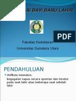 K.8 Resusitasi BBL.ppt