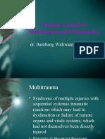 dr.Bambang-Damage Control Orthopaedics.ppt