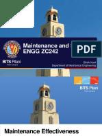 ENGG ZC242-L17.pdf
