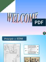PPT EDM_1202