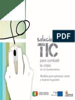 Soluciones TIC Para Ayuntamient - Desconocido
