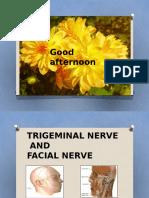 TRIGEMINAL NERVE.pptx