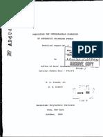 IGCC SS.pdf