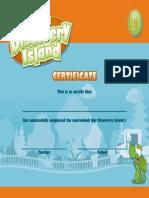 Certificate ODI.pdf