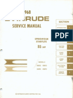 1968.Evinrude.85HP.Service.Manual.pdf
