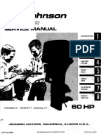 johnson 6hp outboard manual pdf