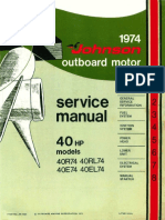 1974.Johnson.40HP.outboards.service.manual.pdf