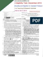 ugcnetdec14-paper1.pdf