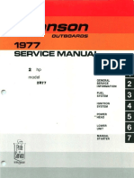 1977.Johnson.2HP.Outboards.Service.Manual.pdf