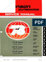 1978.Johnson.175.200.235.HP.Outboard.Service.Manual.pdf