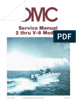 1983.Johnson.Evinrude.2.thru.V-6.Service.Manual.pdf