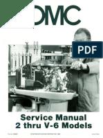 1984.Johnson.Evinrude.2.thru.V-6.Service.Manual.PN.394607.pdf
