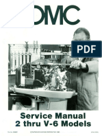 1984.Johnson.Evinrude.2.thru.V-6.Service.Manual.PN.394607.pdf