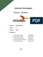 CASO INVEB - NOTA 18.pdf