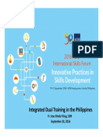 VITUG_Session 5_Integrated Dual Training in the Ph_16Sept.pdf