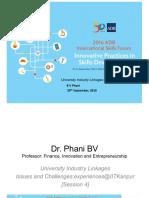 Phani Session 4-Iit