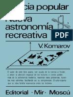 Nueva Astronomia Recreativa Archivo1