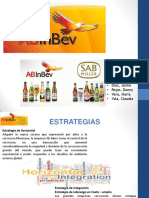Presentacion Ab Inveb