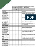 Draft 1b Peer Review Sheet 1