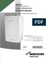 worcester 24i installation.pdf