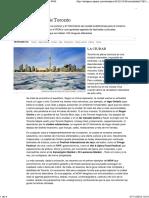 Guía 'El Viajero' de Toronto _ El Viajero en EL PAÍS.pdf