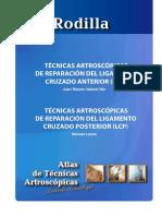 artroscopia_01