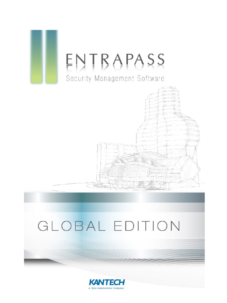 Entrap Global Edition v603 Rm Lt En   Damages   Access ... on